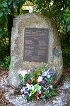 Ash Wednesday Memorial Park : 20-February-2013