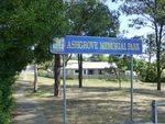 Memorial Park : 28-05-2014