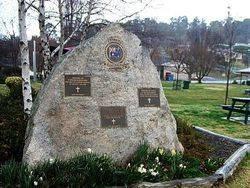 Australia Remembers Memorial