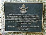 Australian Airmen : 6-March-2012