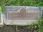 Australian Army Training Team Vietnam : 25-October-2011