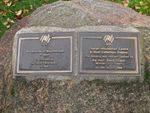 Australian Bicentenary : 23-July-2012