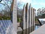 Australian Ex Prisoners of War Memorial