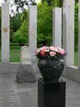Australian Hellenic Memorial : 12-November-2011