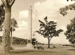 1940 : (State Library of Queensland)