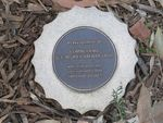 Avalon RSL Cenotaph & Memorial Garden : 20-August-2012
