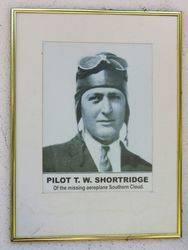 Pilot Photo : 05-May-2015