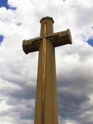 Cross 2 : 18=December-2014