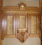 Balranald Honour Roll : 28-03-2014