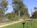 Military Heritage Trail : 28-03-2014