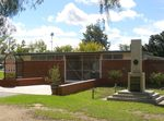 Barellan Memorial Swimming Pool