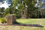 Barnawartha War Memorial