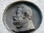 Baron Ferdinand Von Meuller : 14-June-2013