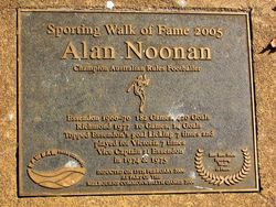 Alan Noonan-2006: 03-may-2015
