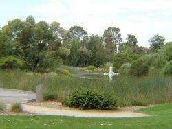 Vietnam Memorial 3 : 25-November-2014
