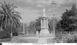 State Library of Victoria : H32492 / 9361