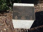 Bendigo Ex-Servicewomen : 16-11-2013