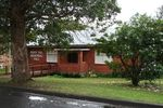 Berry RSL Memorial Hall : 14-06-2014