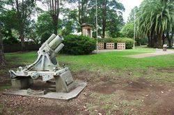 War Memorial 4 : 02-March-2015