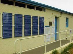 Memorial Pool 2 : 30-June-2015