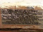 Black Stump