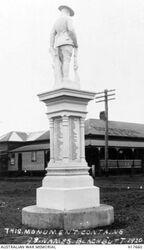 1920 (Australian War Memorial : H17660)