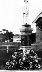 1920s (Australian War Memorial : H17896)