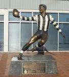 Bob Rose : 14-June-2011