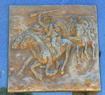 Boer War Centenary Memorial : 28-December-2010