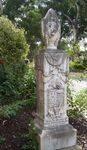Boer War Memorial : 23-February-2011