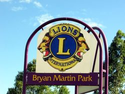 Lions Sign : 16-January-2016