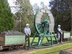Burragorang Miners : 14-June 2014