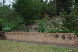 Memorial Gardens 2 : 15-June-2015