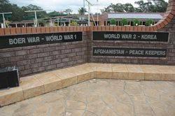 Memorial 3 : 15-June-2015