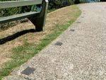 Caloundra Memorial Walkway