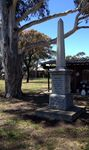 Campbellfield Soldiers Memorial