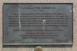 Plaque Inscription : 09-October-2014