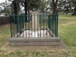 Bacchus Grave 2 :October 2013
