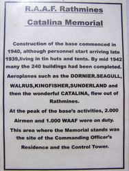 Memorial Plaque : 05-January-2014