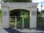 Centenary of Charleston