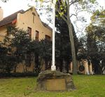 Centenary of Township of North Sydney