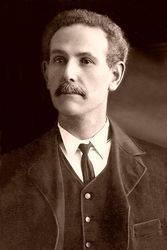 Charles Henry Woods