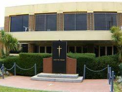 War Memorial 2 : 24-November-2014