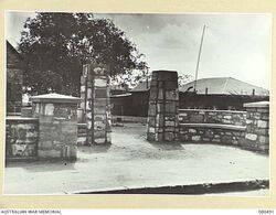 (Australian War Memorial : 080491)