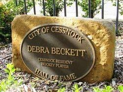 Beckett : 26-May-2015
