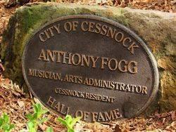 Fogg: 26-May-2015