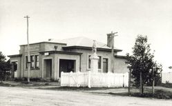 1930 : State Library of South Australia : B-27950