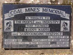 Memorial Inscription : 11-September-2014