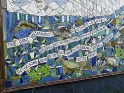 Mural 2 : 03-June-2015