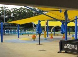 Memorial Pool 2 : 03-June-2015